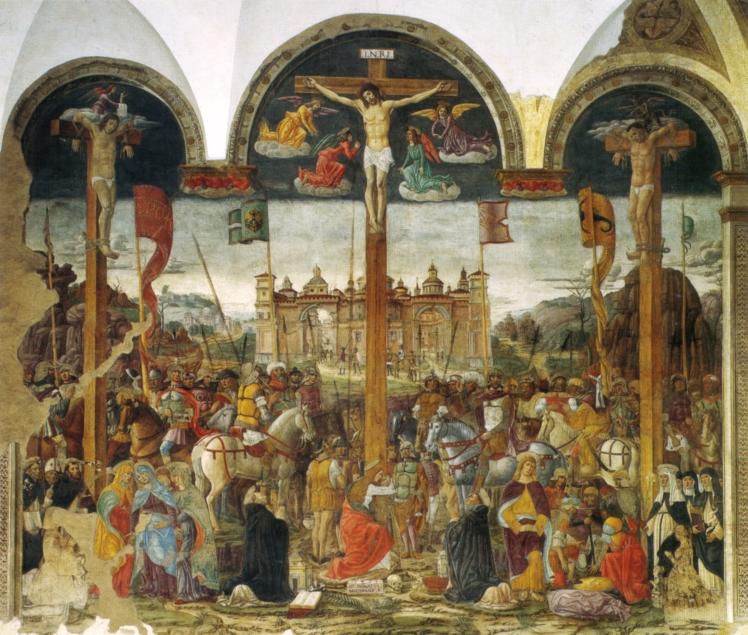 Montorfano,_crocifissione,_1497,_con_interventi_di_leonardo_nei_ritratti_dei_duchi.jpg